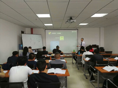 PMP项目管理内训-黑龙江大庆