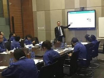 PMP項目管理培訓