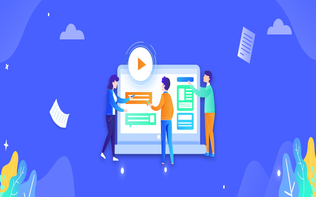2019上半年信息系統項目管理師綜合知識題(八)