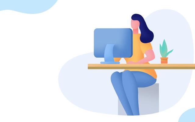2018年电子商务设计师真题及答案