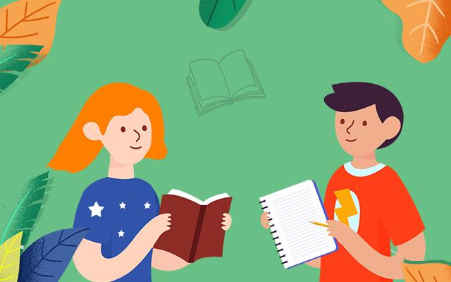 2020年9月保荐代表人考试准考证打印有什么要求?