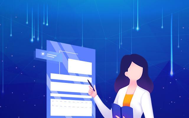 2019年注册会计师《财务与成本管理》真题及答案(综合题)