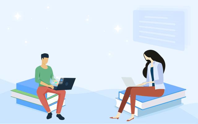 2021年新疆MBA院校调剂基本要求汇总